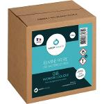 Gel Hydroalcoolique - Carton De 24 X 1000 Ml