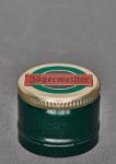 Pilferproof-PP-28-D-Jaegermeister