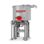 MIXACO Universal Mixer vertical