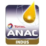 ANAC INDUS Diagnostic Huile