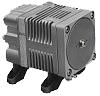 Compresseurs à piston (Pression intermédiaire)