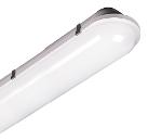 LED Etanj Lighting