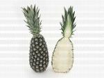 L'ananas – Pain De Sucre