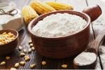 Cationic Starch-Maize