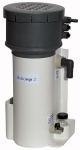 Oil water separator drukosep , Max. compressor cap....