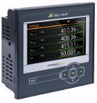 CENTRAX CU3000 / CU5000
