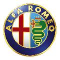 ALFA ROMEO 199A3.000
