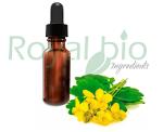 Camelina Vegetable Oil