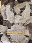 grey cast iron viet nam , bird cast iron agop
