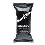 ESPRESSO CAFE' BLEND