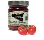 Pate di Pomodori secchi tritati