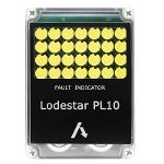 Lodestar PL10