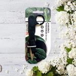 Мини-ножницы садовые