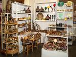 Mewiliko Gift Shop