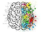 Diseño web para psicólogos y psicoterapeutas
