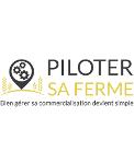 PILOTER SA FERME
