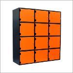 Work / storage cabinets
