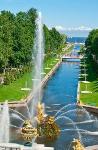 Saint-Petersburg Classic