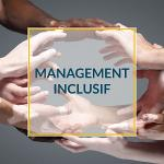 Management inclusif