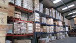 Logistique dédiée & services à l'industrie