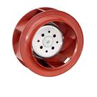 Ventilateurs compacts Moto turbines