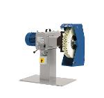 72711 contact belt grinding and polishing machine