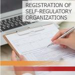 Registration of SRO