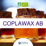 COPLAWAX AB