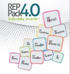 REP Pack 4.0