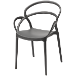 Outdoor Chair Nora