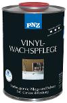 Vinyl Wax Care