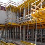 PASCHAL Deck
