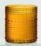 Candle - Wholesaler