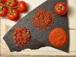 Tomatenpulver sprühgetrocknet