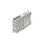 Effektivwert-Messverstärker VM221 – VM223