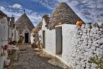 Discovery of Puglia Tour - 8 days / 7 nights