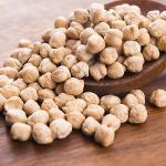 Chickpea (legume)
