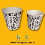 4oz,7oz,8 oz, 6oz paper cups