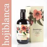 Extra virgin biologische olijfolie Hojiblanca Deluxe 500 ml