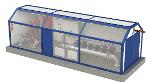 BLOCK AND MODULAR CONSTRUCTIONS - ZBKIT-4-MC-T-U2-1A