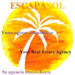 Agence immobilière française en Espagne