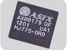 AX88179