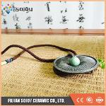Hot-selling Ceramic Necklace