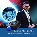 Professional Indemnity Insurance for Project Managers