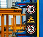 Site Safety & Janitorial