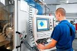 Industrial Automation Technical Support