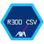 R300toCSV