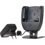 Zebra TC51/TC56, TC52/TC57 Desktop Charger, 1-Slot -...