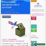 Counseling transpersonale - Chat online