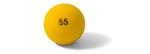 SOFTBALL Ø 55 mm 55-65